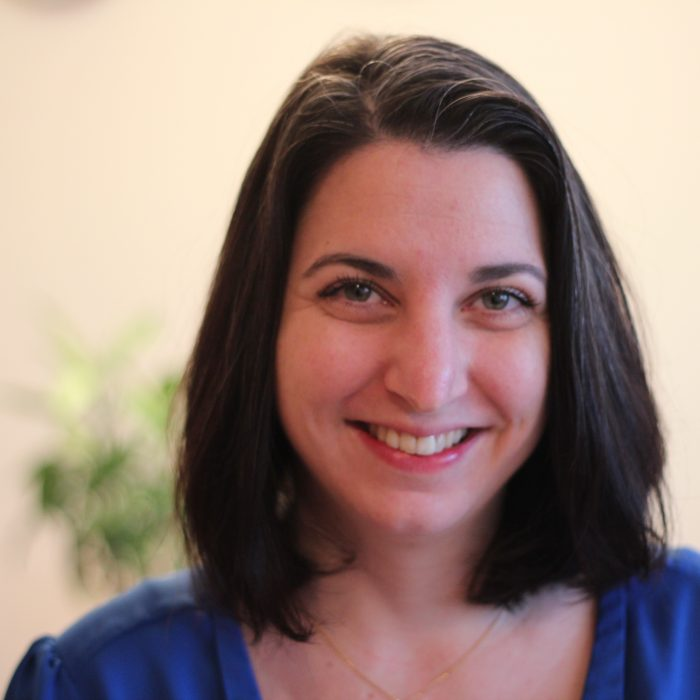 #7: Le rôle du gestionnaire sur la culture – Céline Raguette