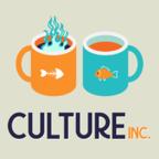 Culture Inc