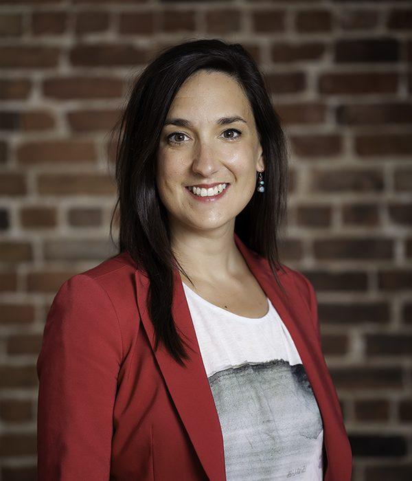 #8: Valeurs d'entreprise – Catherine Hébert