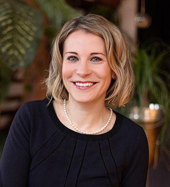 Melissa Pilon